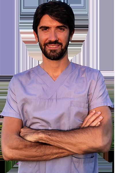 Dott. Giorgio Mattone
